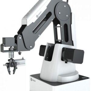 Prof. Robotter