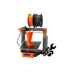 Original Prusa i3 MK3S+ kit 3Dprinter
