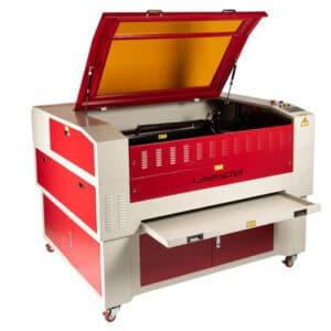 Laserscript Laser