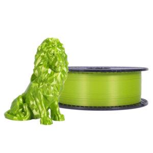 PRUSAMENT PLA Filmanet Lime Green Blend