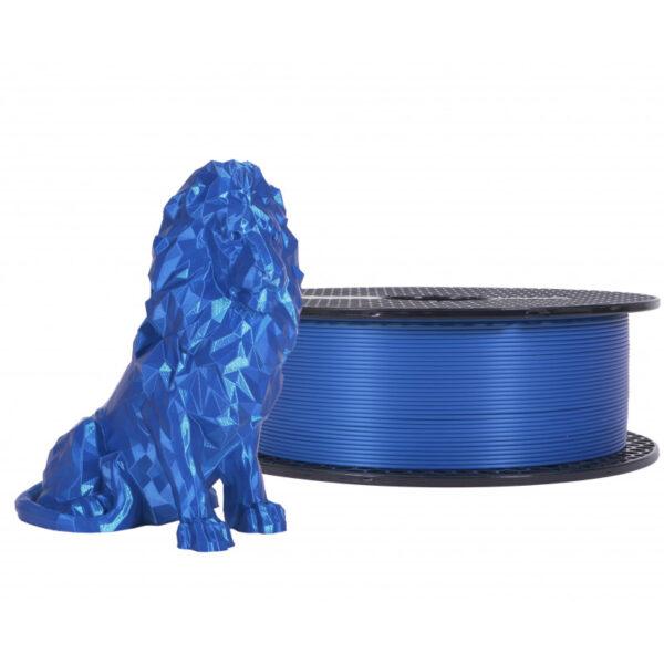 Prusament PLA Royal Blue