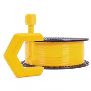 prusament petg mango yellow 1kg