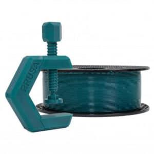 prusament petg ocean blue 1kg