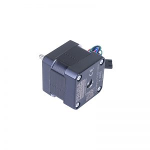 Prusa Stepper motor Y-axis (MINI/+)