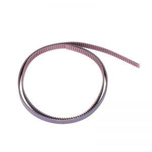 Prusa 2GT belt (y-akse)