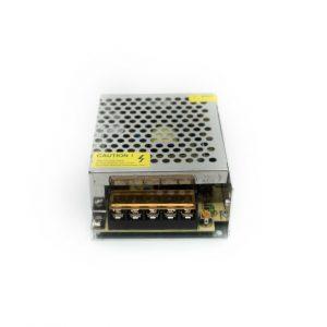 FLUX 12V5A PSU