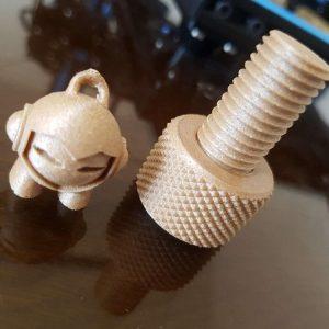 3D- design & print