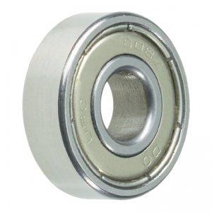 Bearing 608 2Z
