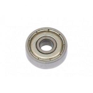 bearing 625 2z