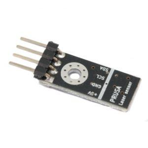 Filament sensor ( MK2.5/3)