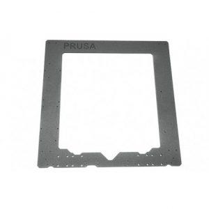 Frame (MK3/s/+)