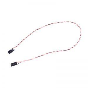 IR filament sensor-Buddy board cable (MINI/+)