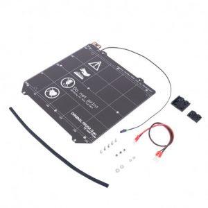 Magnetic heatbed MK52 24V (assembly) MK3/s/+