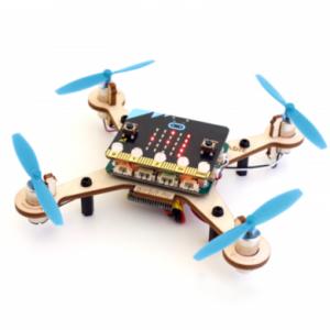 Air:bit Drone